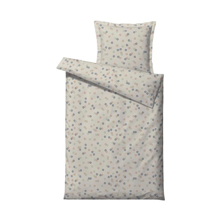 SÖDAHL Combine Nordic sengetøj 140x220 cm