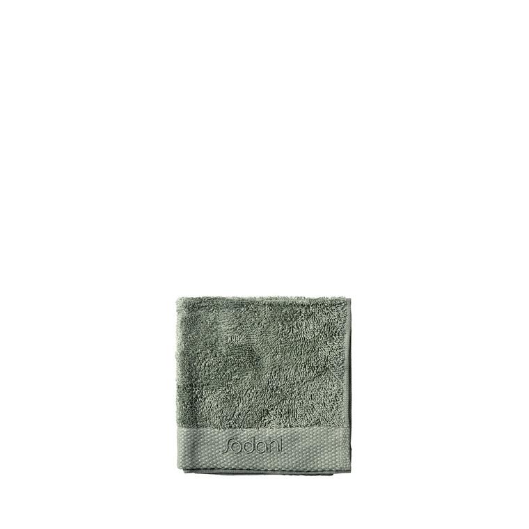 Södahl Comfort vaskeklud 30 x 30 cm pine