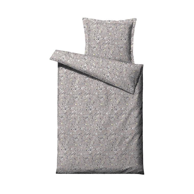 SÖDAHL Daydream sengetøj 140x220 cm lavender