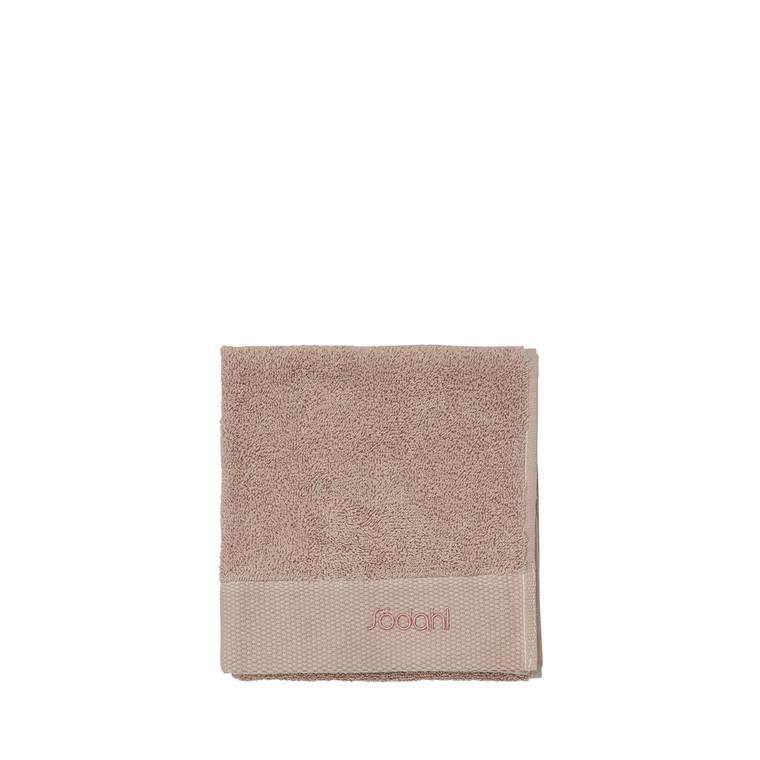 SÖDAHL Håndklæde 40x60 Comfort Lavender