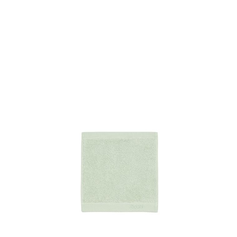 SÖDAHL Vaskeklud 30x30 Comfort mint