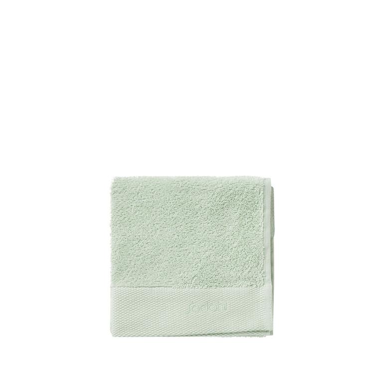 SÖDAHL Håndklæde 40x60 Comfort mint