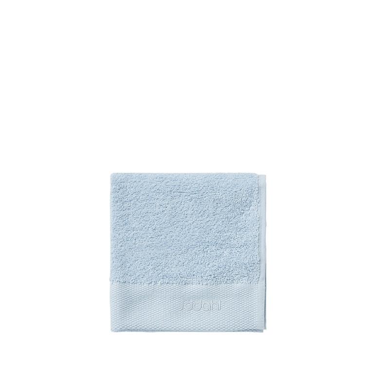 SÖDAHL Håndklæde 40x60 Cåmfort Sky blue