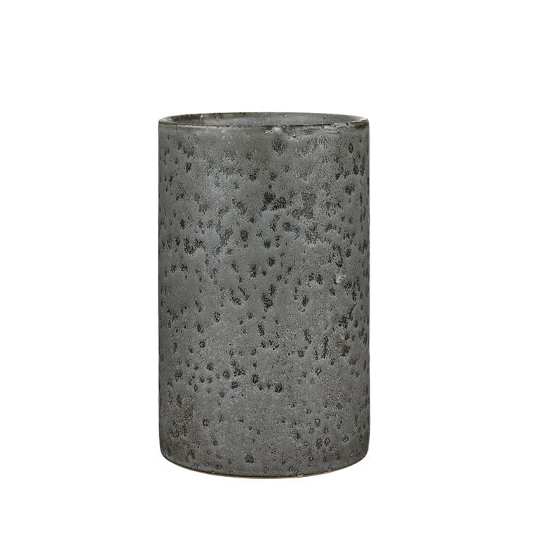 BITZ Vinkøler 19x11,5 grå