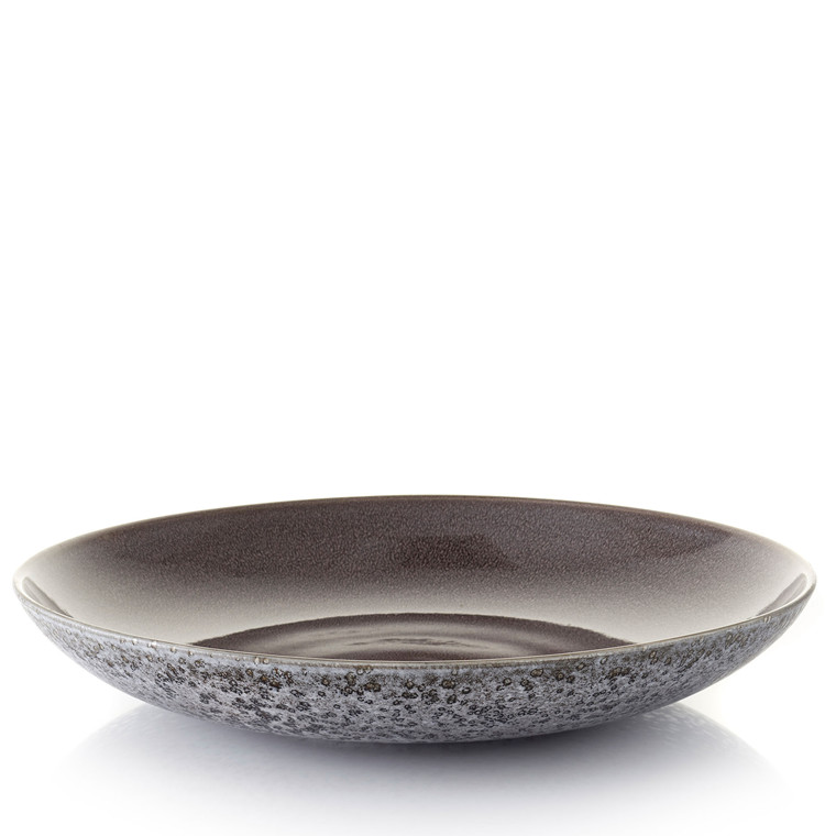 Bitz Fad Ø40 cm grå/grå Bitz