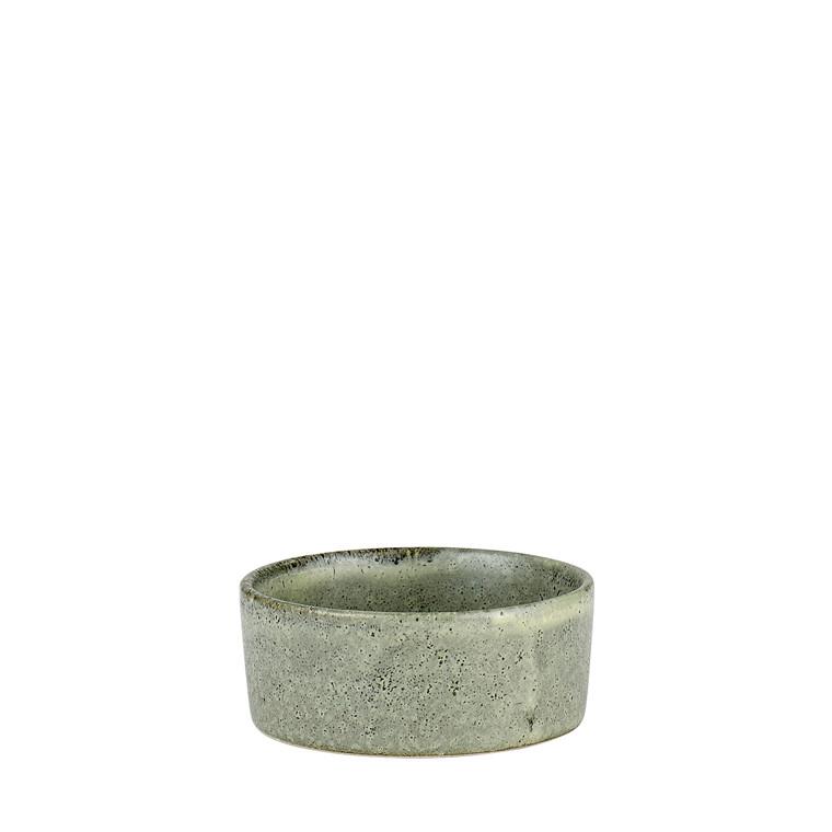 BITZ Skål mini 7,5 cm grøn