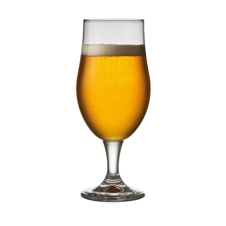 LYNGBY Juvel ølglas Juvel 49cl 4 stk.