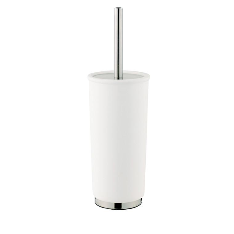 Södahl Touch toiletbørste hvid