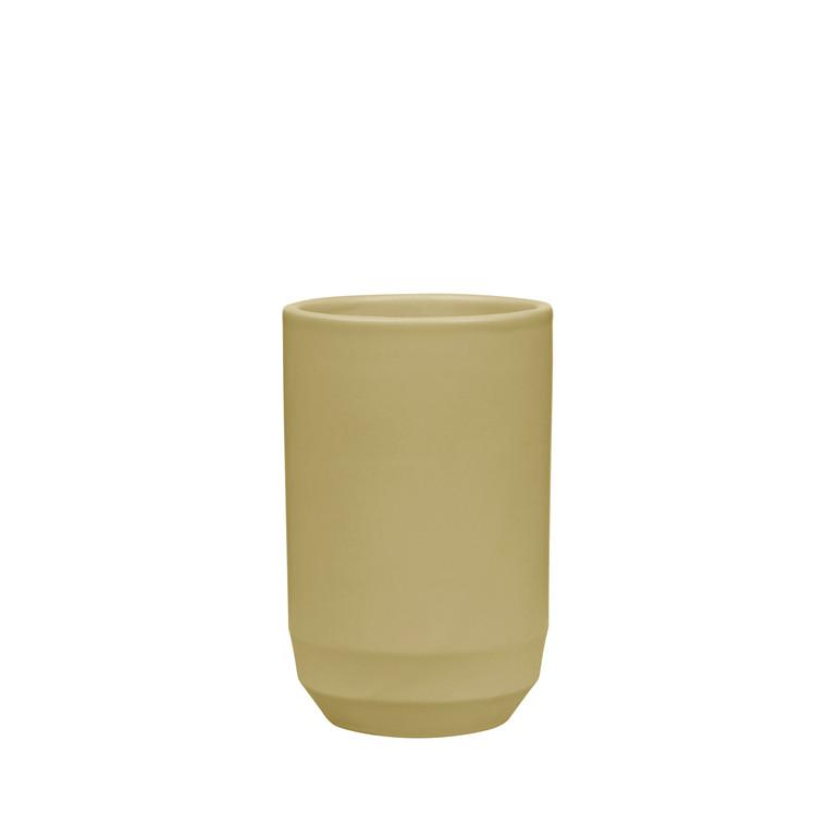 SÖDAHL Fragment tandkrus Gold