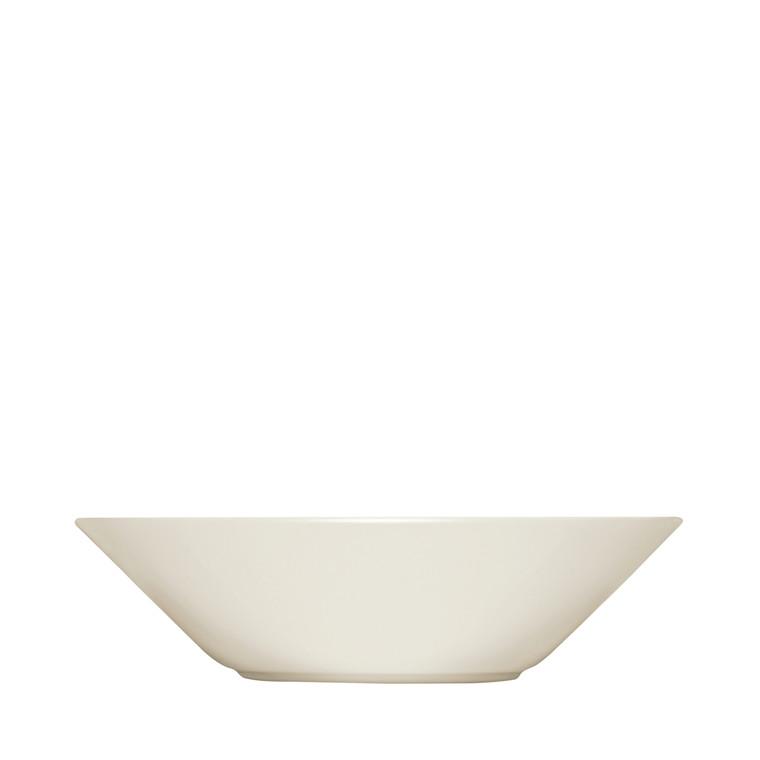 Iittala Teema dyb tallerken ø 21 cm