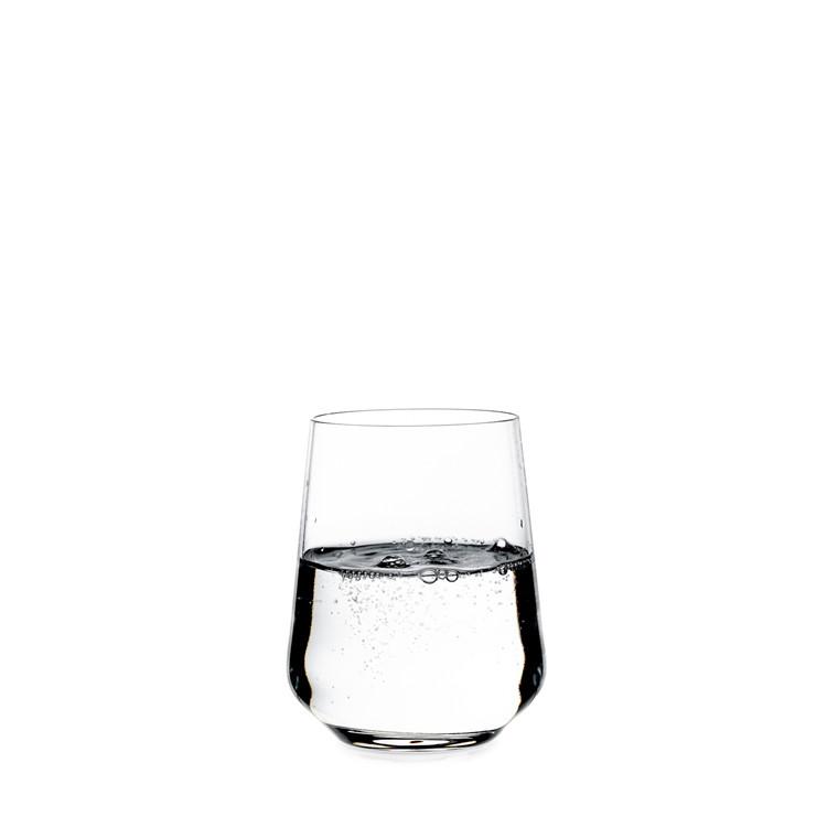 Iittala Essence vandglas 35 cl 2 stk.