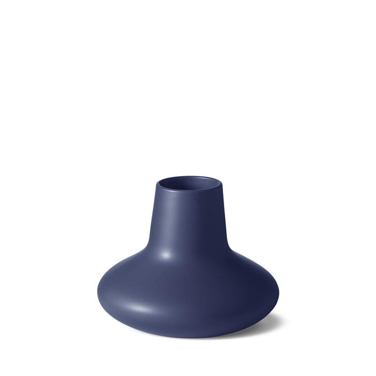 GEORG JENSEN HK Vase stoneware 150 MM