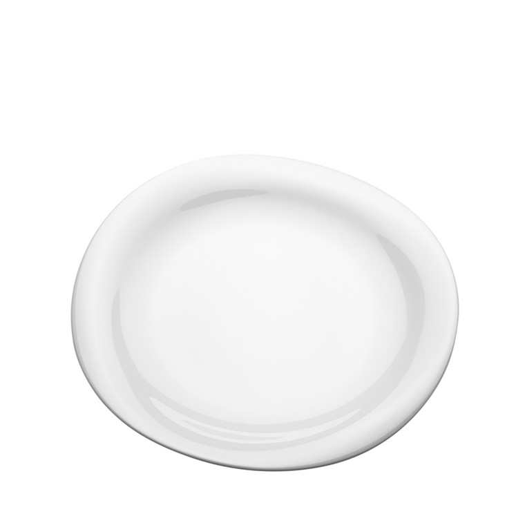 GEORG JENSEN Cobra middagstallerken