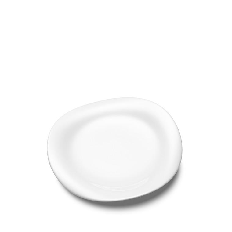 GEORG JENSEN brød og smør skål