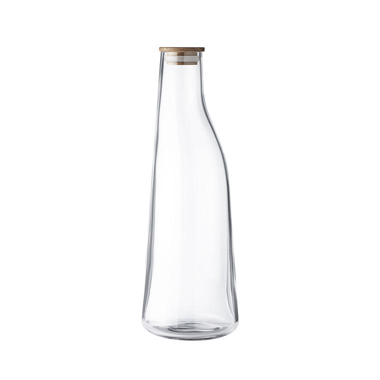 GEORG JENSEN Barbry karaffel 1 l glas