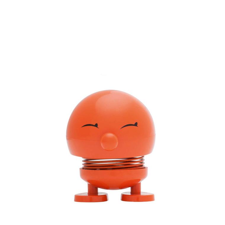 HOPTIMIST Baby Bimble orange