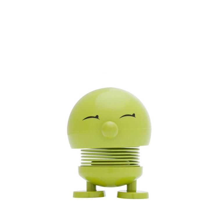 HOPTIMIST Baby Bimble lime
