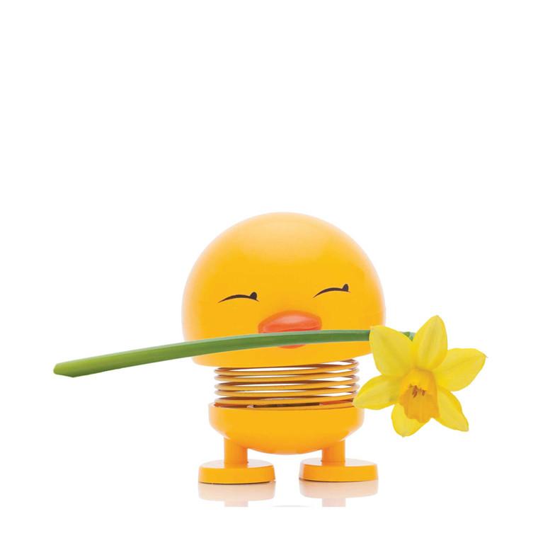 HOPTIMIST Chick Bimble lille gul