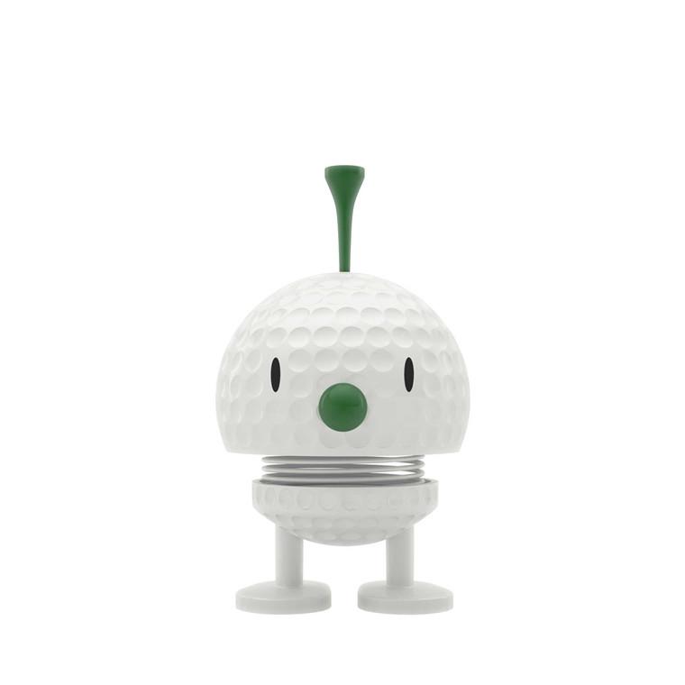 HOPTIMIST Baby Bumble Golf grøn