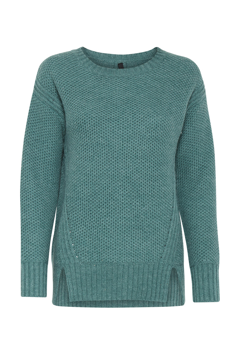 PULZ Disa pullover