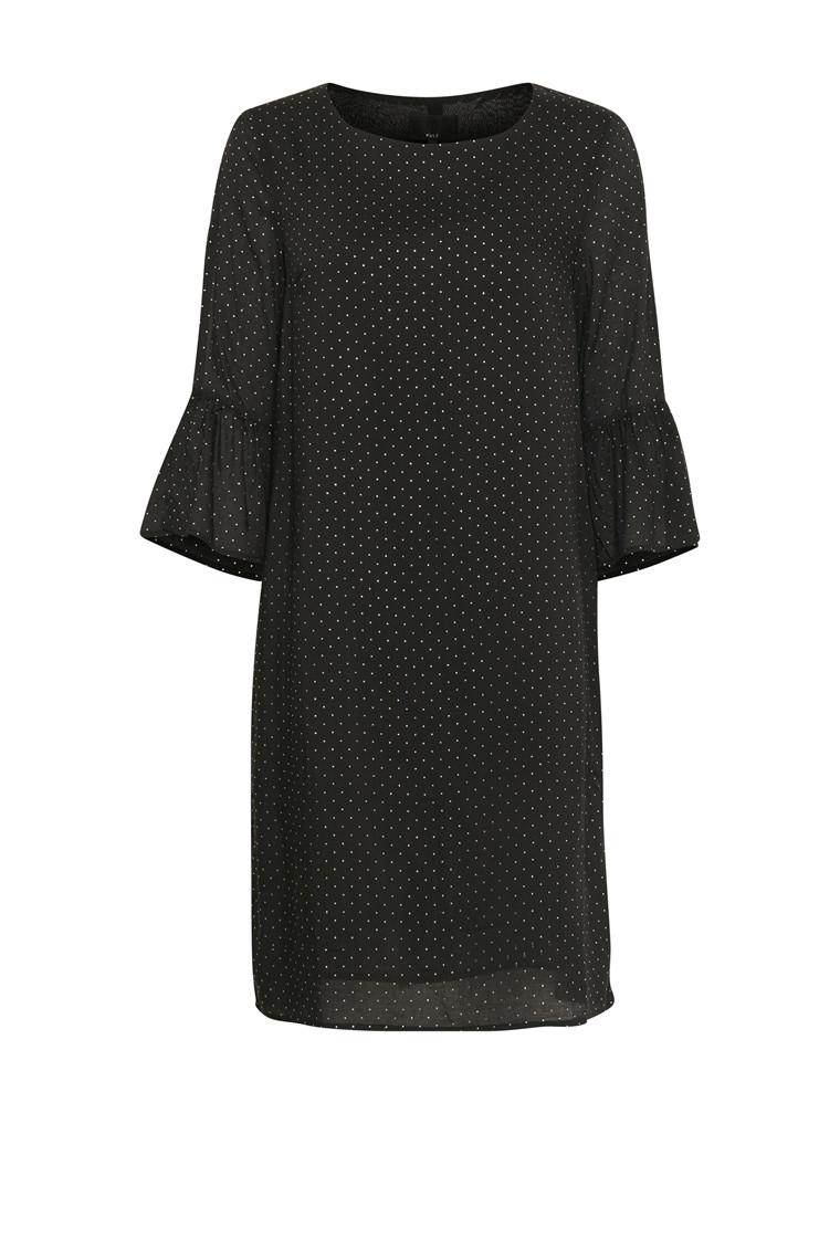 PULZ Viana 3/4 kjole