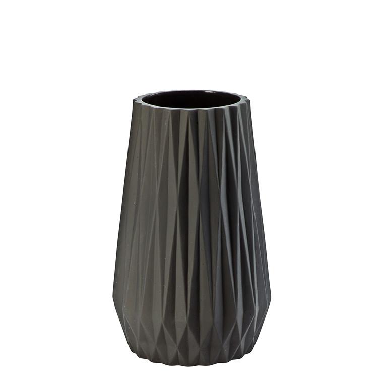 CRÉTON MAISON Leona vase H 17 cm