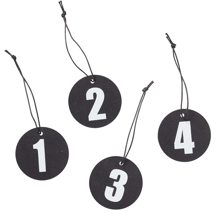 OPENMIND Ophæng runde1-2-3-4