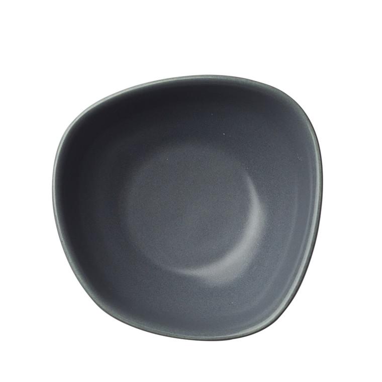 CRÉTON MAISON Stone sæt skåle 2 stk