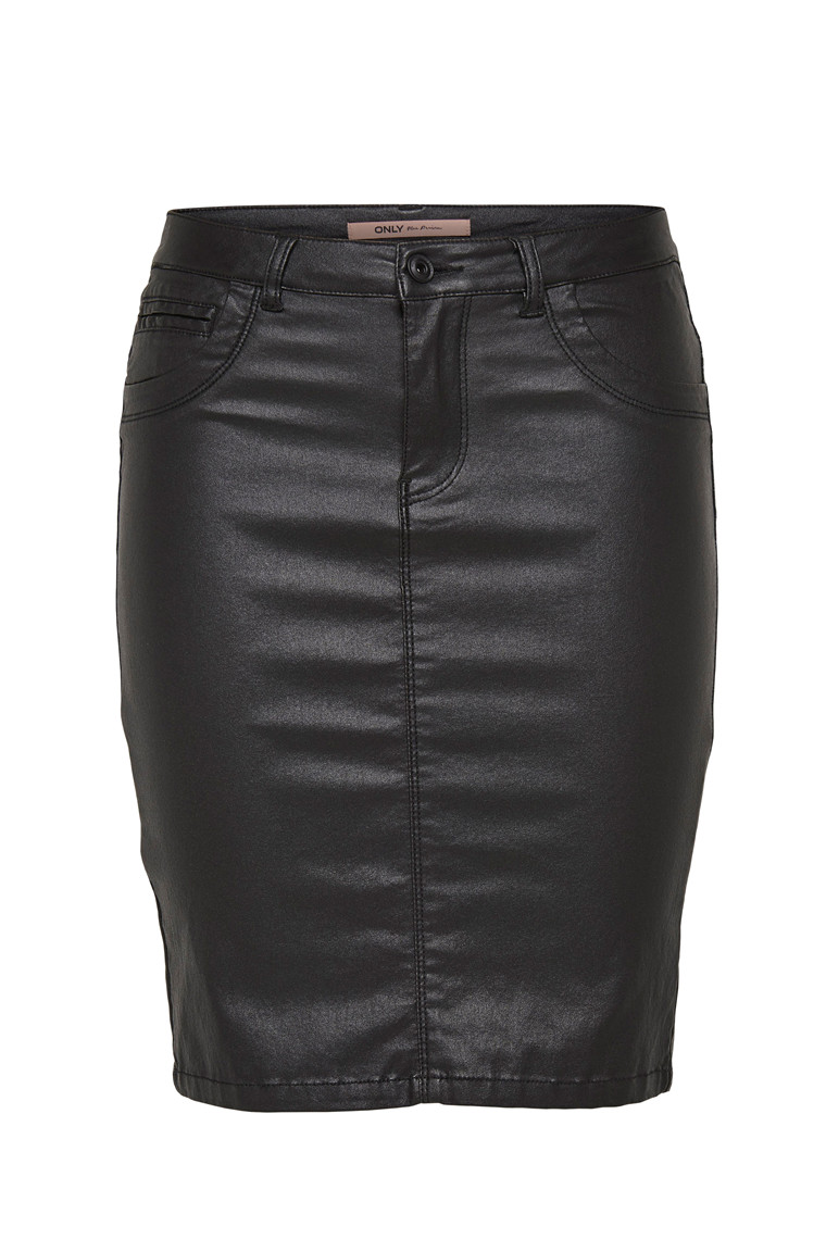 ONLY Kendell pencil skirt