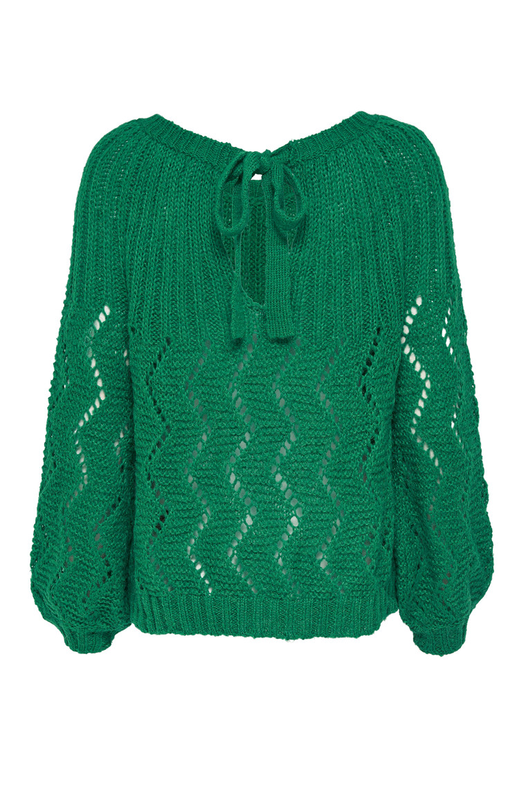 ONLY Smilla pullover