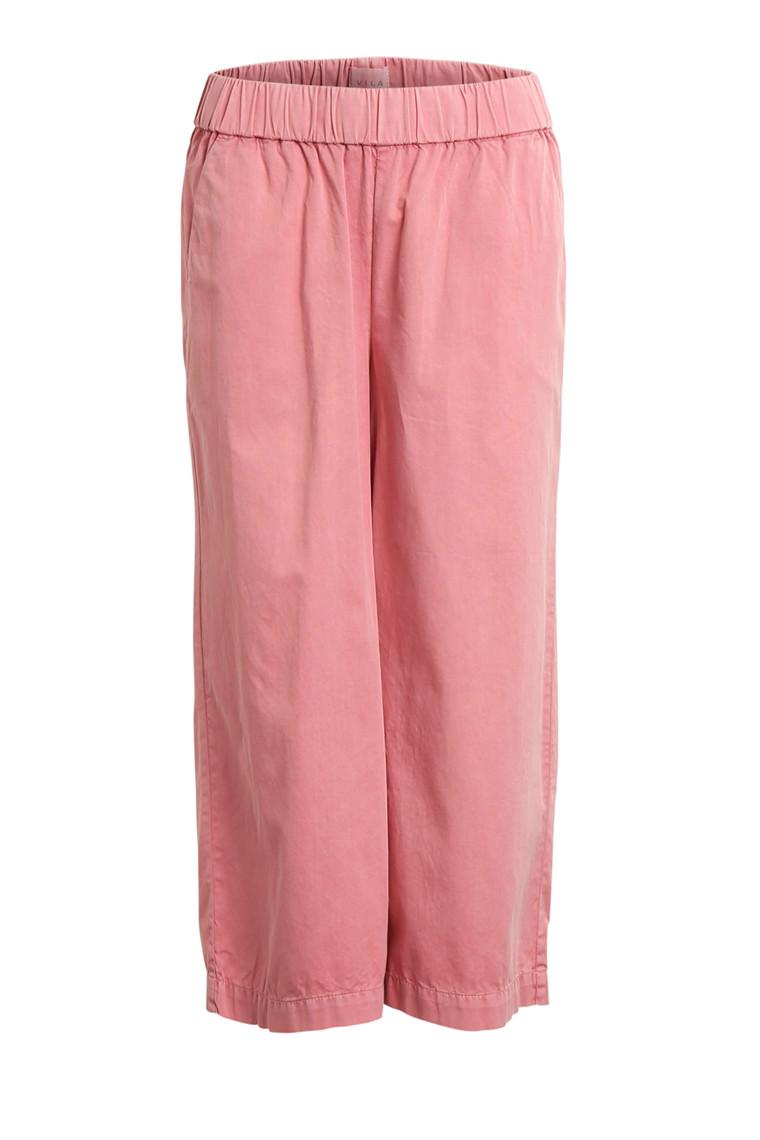 VILA Vidonny bukser