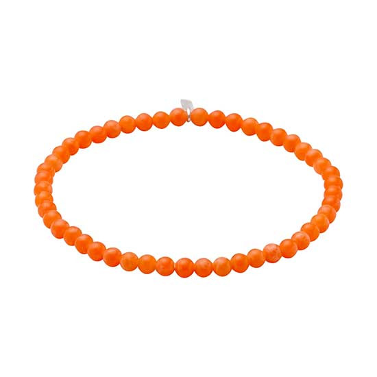 Pilgrim Bracelet : Bracelets : Silver