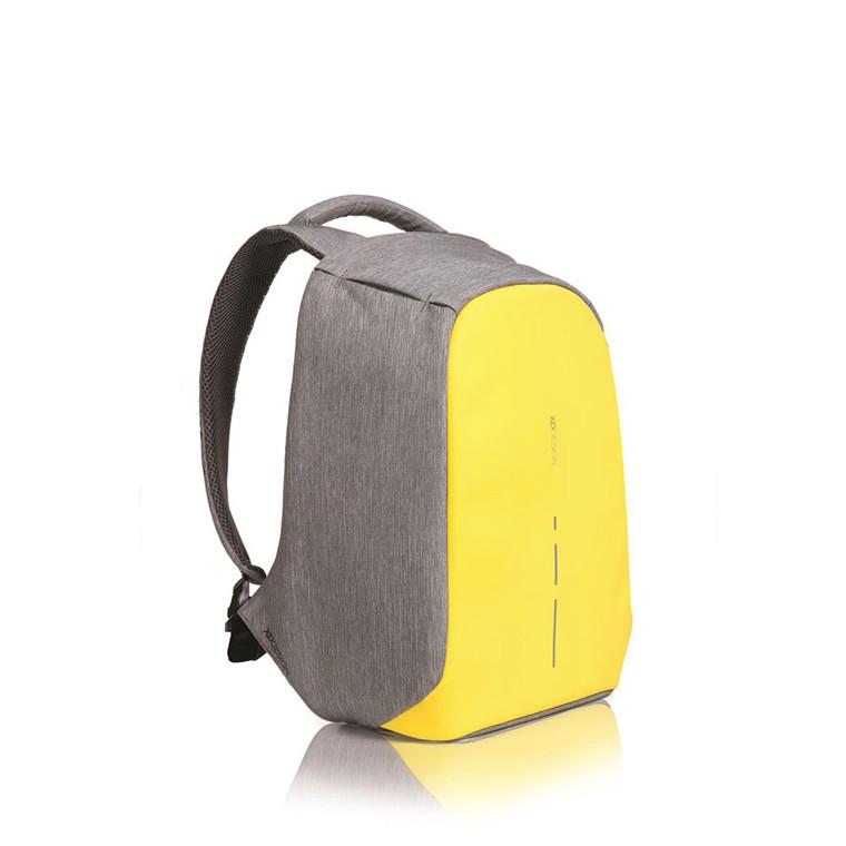 XDdesign Rygsæk - Bobby compact (Primrose Yellow)