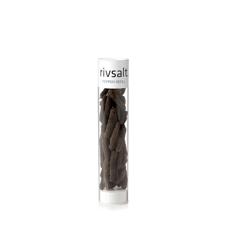 RIVSALT Peber - Refill
