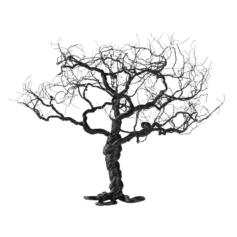 Rikki Tikki Noahs Træ stor
