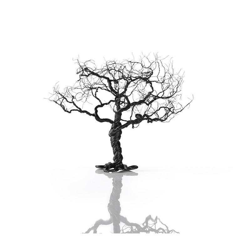 Rikki Tikki Noahs Træ lille