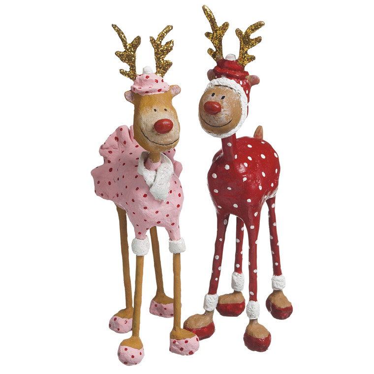 MEDUSA Hr. og Fru. Rudolf 2009