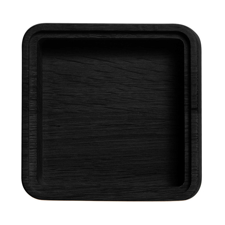 ANDERSEN DESIGN Create Me boks 1 comp., black