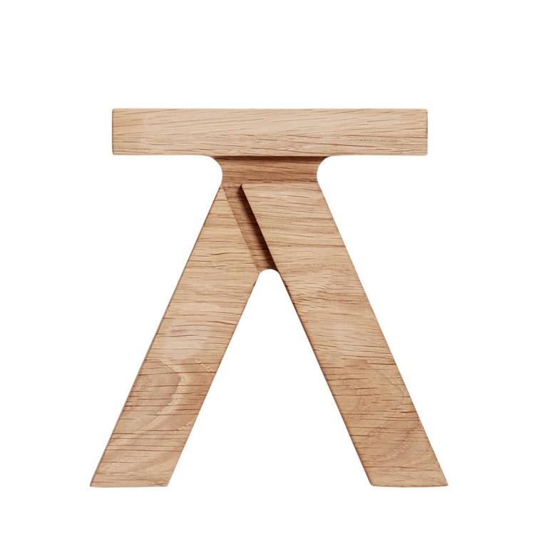ANDERSEN DESIGN bordskåner 15 x 16 cm eg