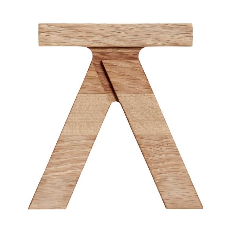 ANDERSEN DESIGN Create Me bordskåner 20 x 21 cm eg