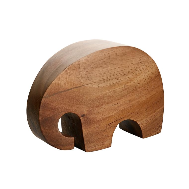 Just Elefant akacie
