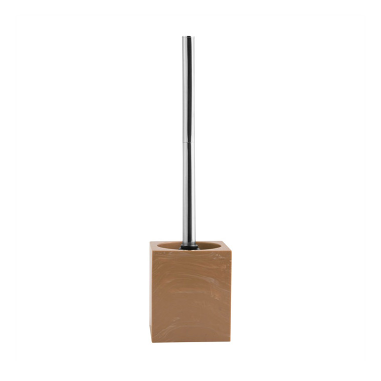AMACE Toilet Brush coral 10 x 10 x 37 cm