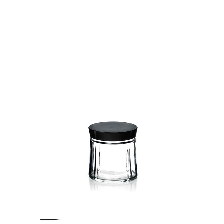 ROSENDAHL Grand Cru Opbevaringsglas 0,5 l