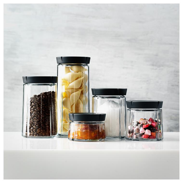 Fantastisk Opbevaring til køkkenet » Køb Opbevaring til køkkenet online her KM26