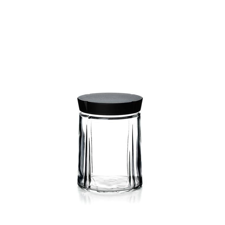ROSENDAHL Grand Cru Opbevaringsglas 0,75 l