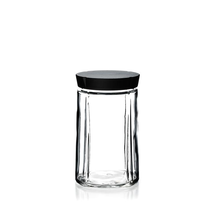ROSENDAHL Grand Cru Opbevaringsglas 1,0 l