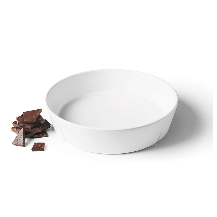 Rosendahl Grand Cru kageform 24 cm