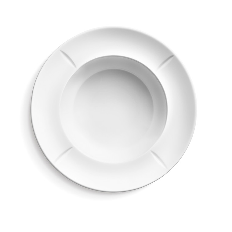 Rosendahl GC Soft Pastatallerken 25 cm