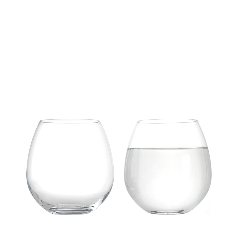 Rosendahl Premium vandglas 2 stk 52 cl