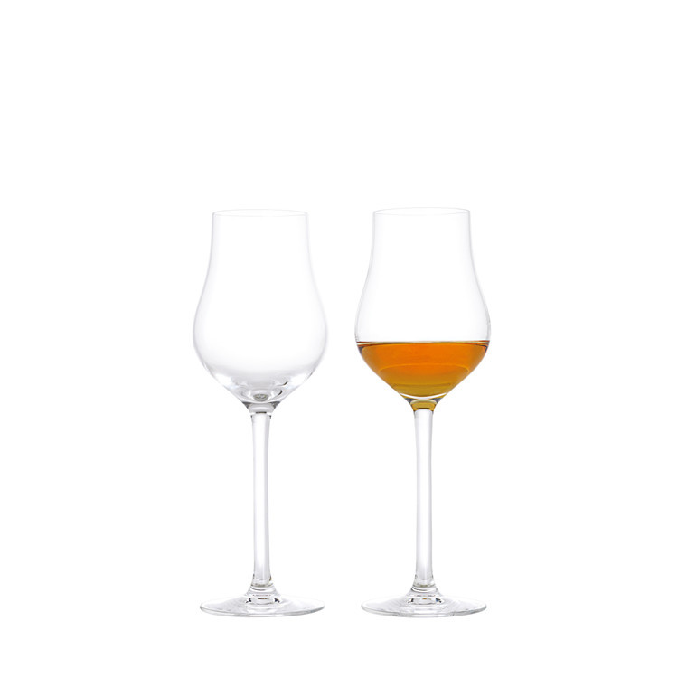 ROSENDAHL Premium Spiritusglas, 2 stk.,